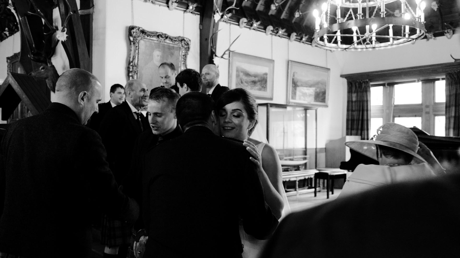 glen-tanar-wedding (017).jpg