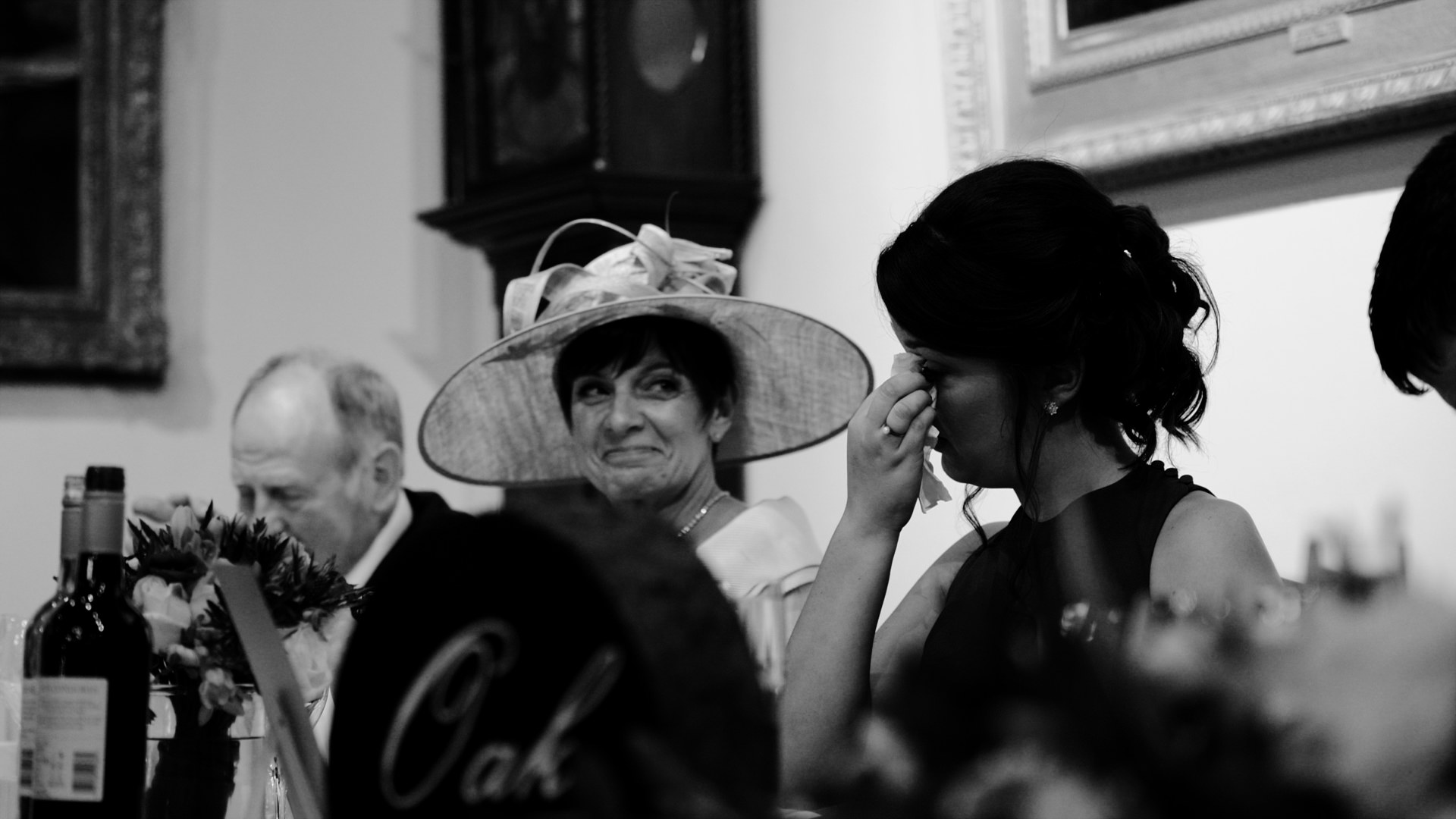 glen-tanar-wedding (021).jpg