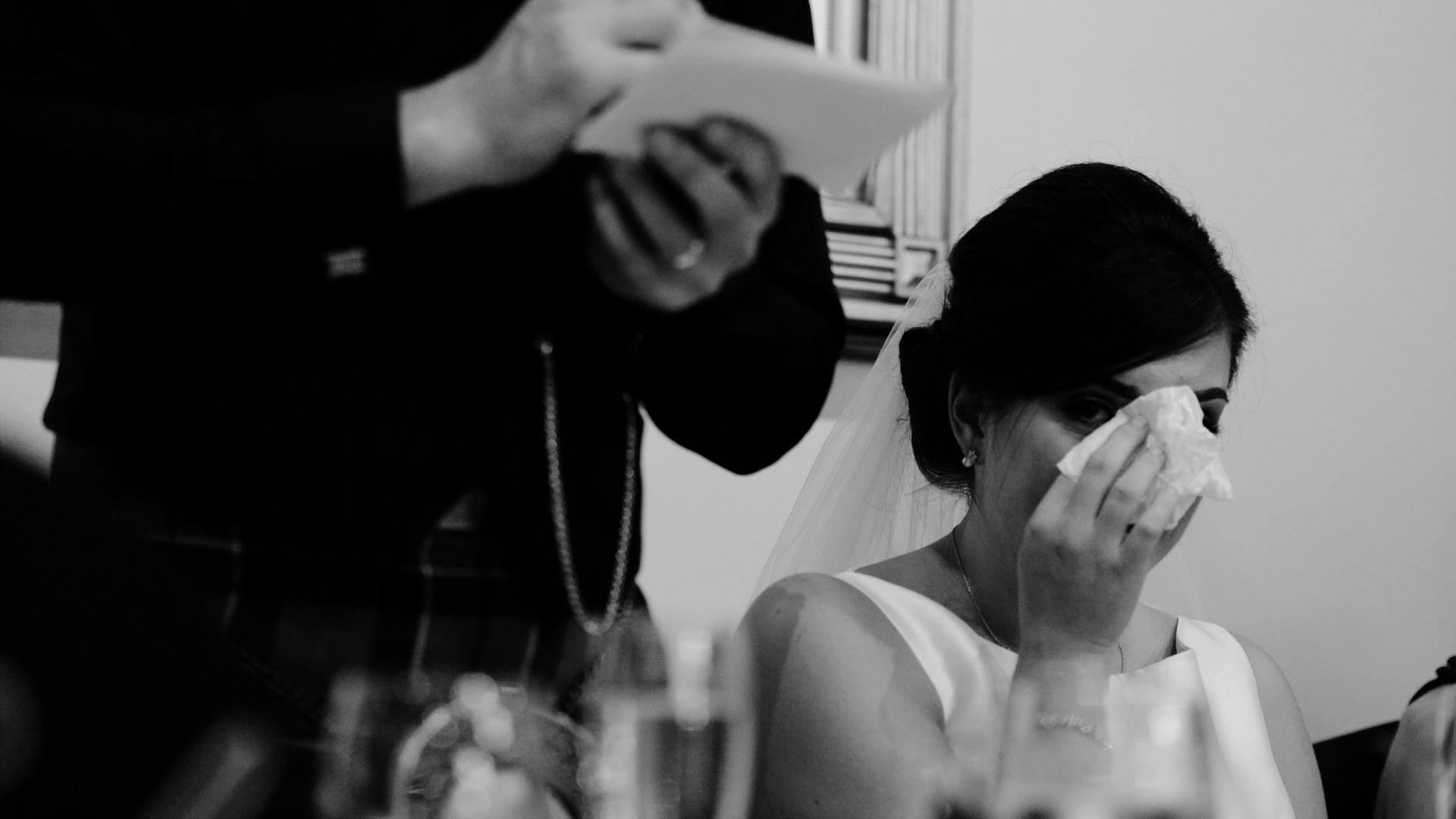 glen-tanar-wedding (024).jpg