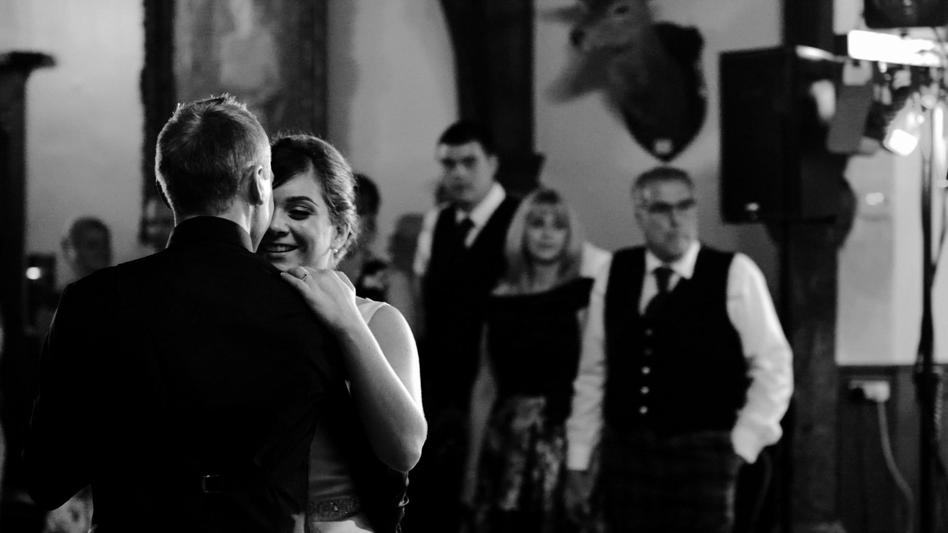glen-tanar-wedding (025).jpg