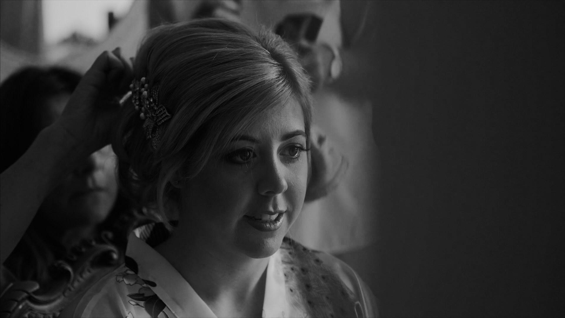 logie-house-wedding-emmachris (007).jpg