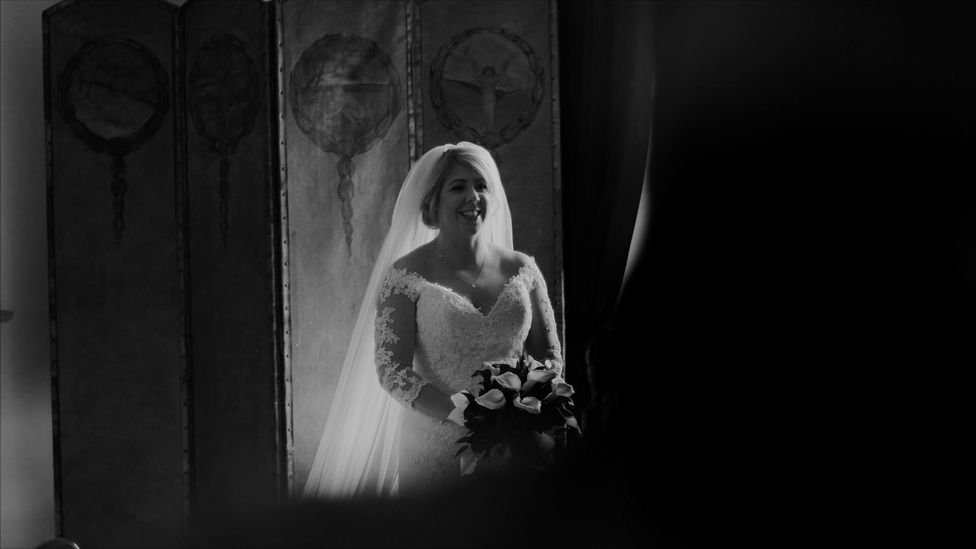 logie-house-wedding-emmachris (012).jpg