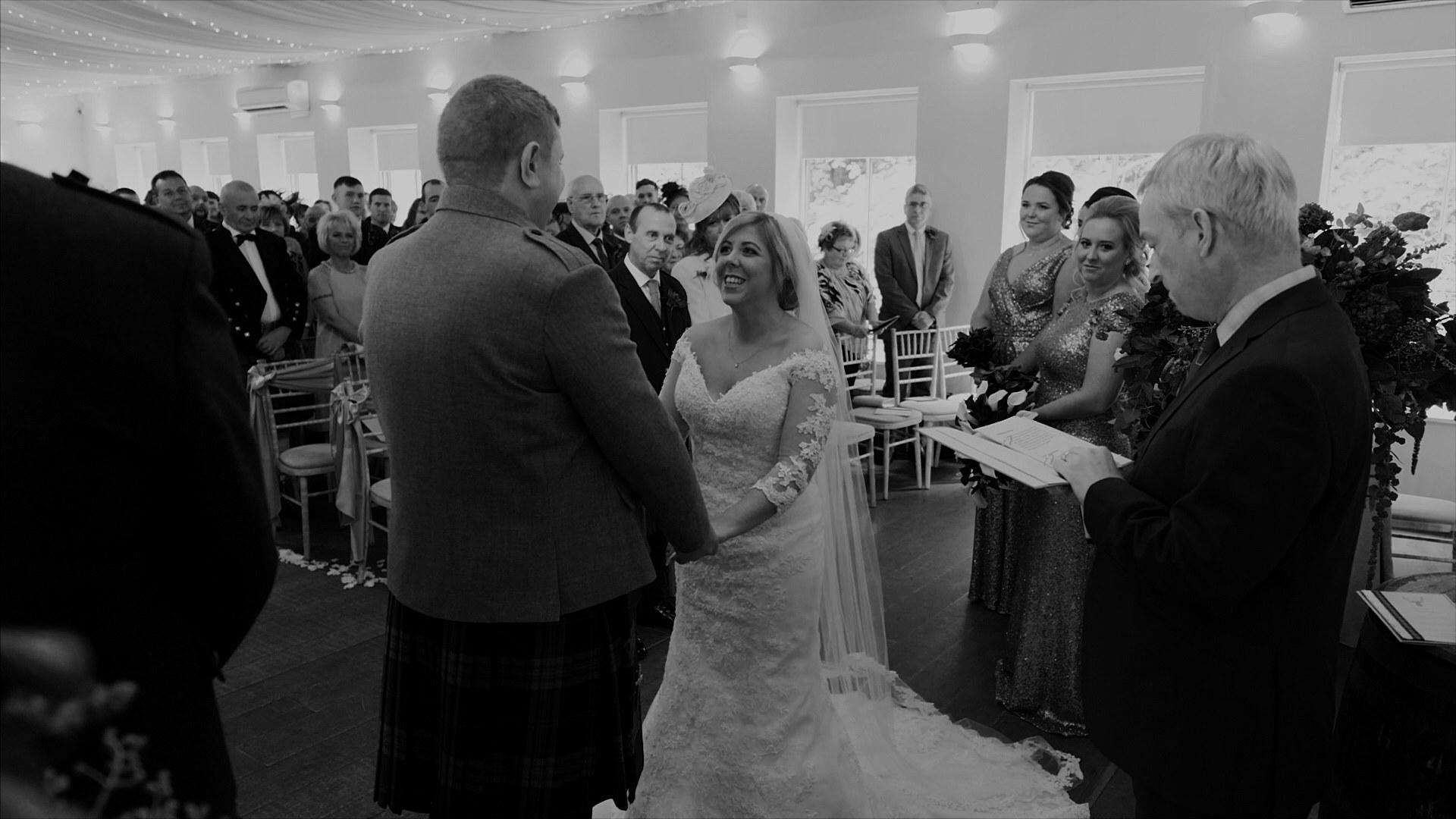 logie-house-wedding-emmachris (013).jpg
