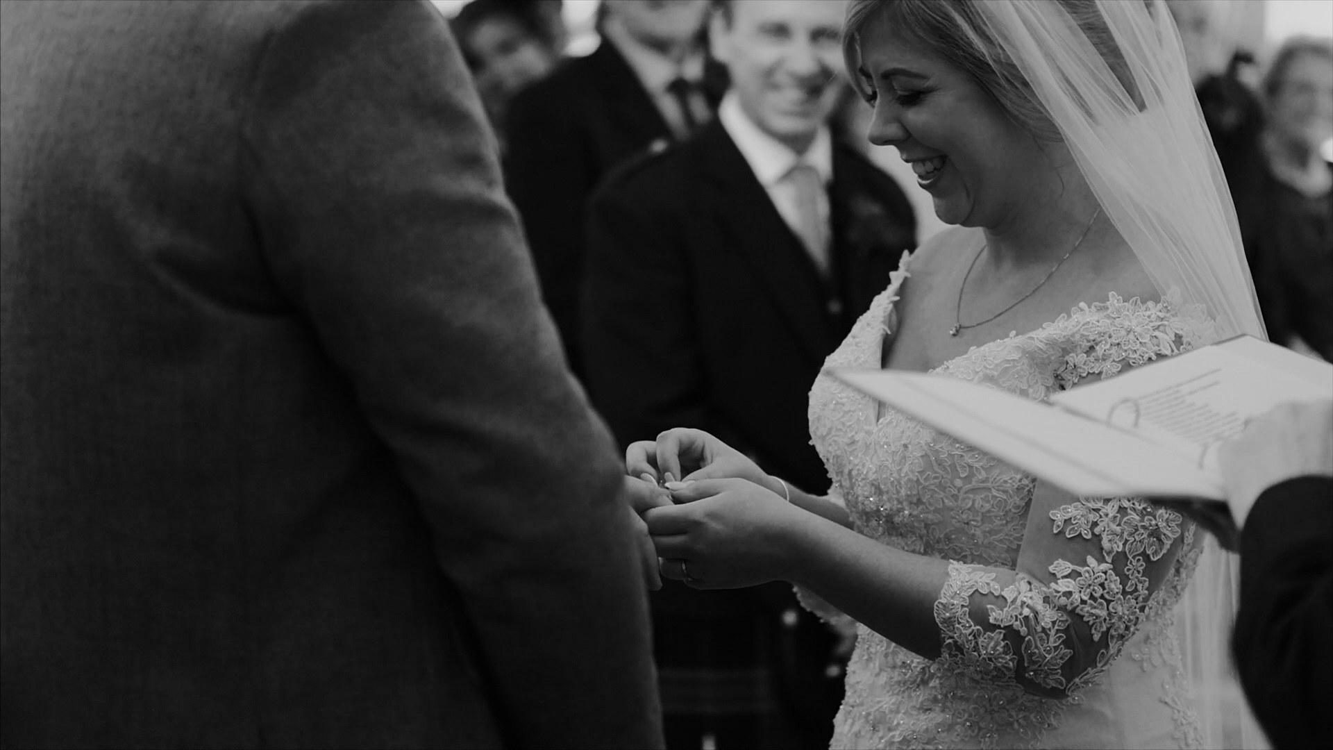 logie-house-wedding-emmachris (014).jpg