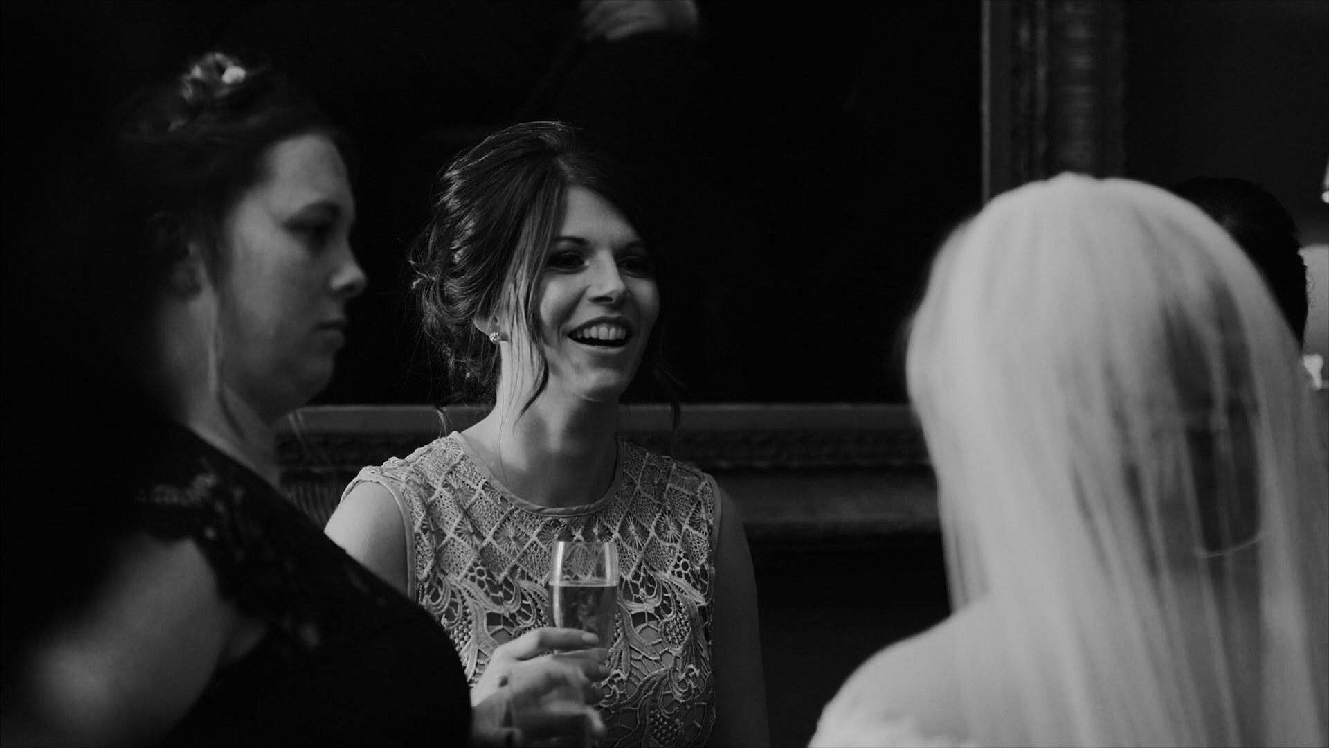 logie-house-wedding-emmachris (023).jpg