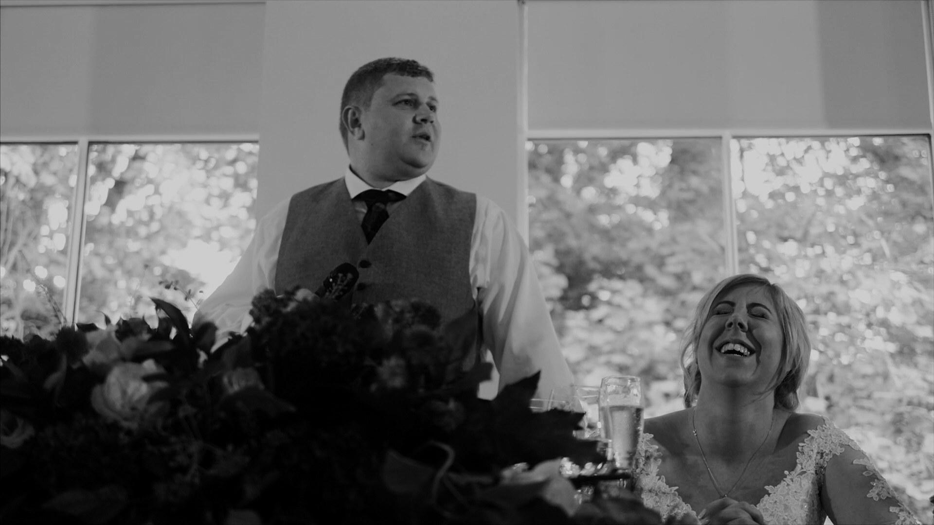 logie-house-wedding-emmachris (024).jpg