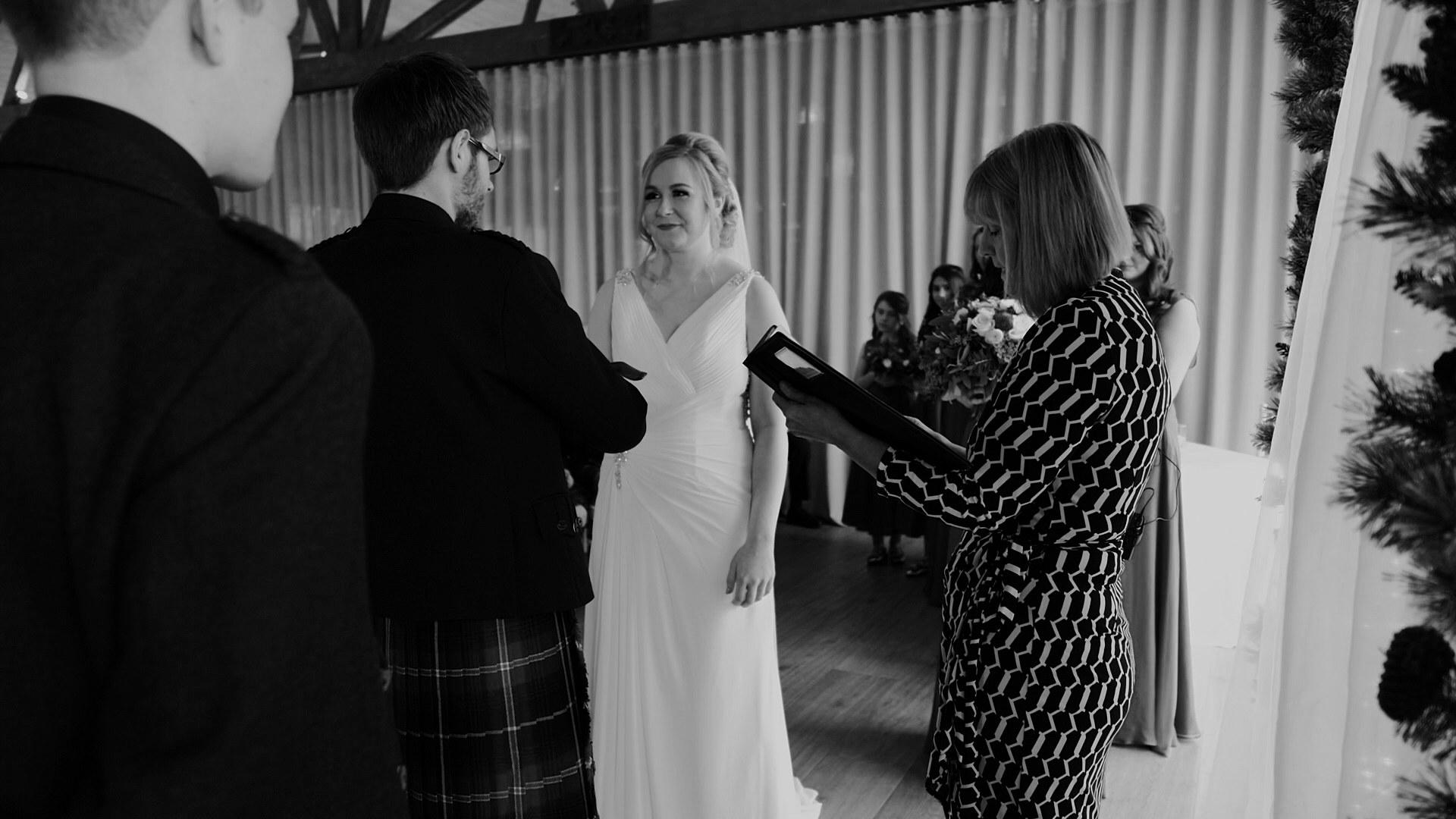barn-at-barra-wedding (010).jpg