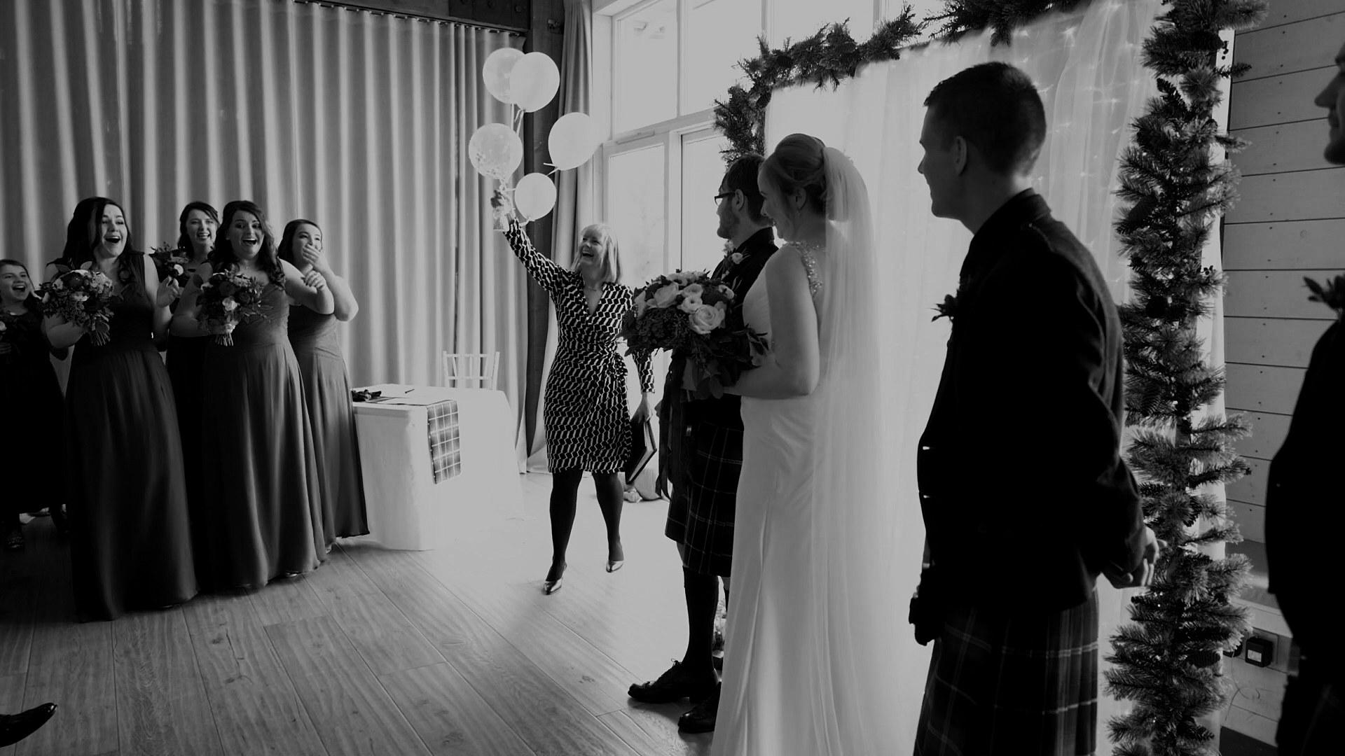barn-at-barra-wedding (012).jpg