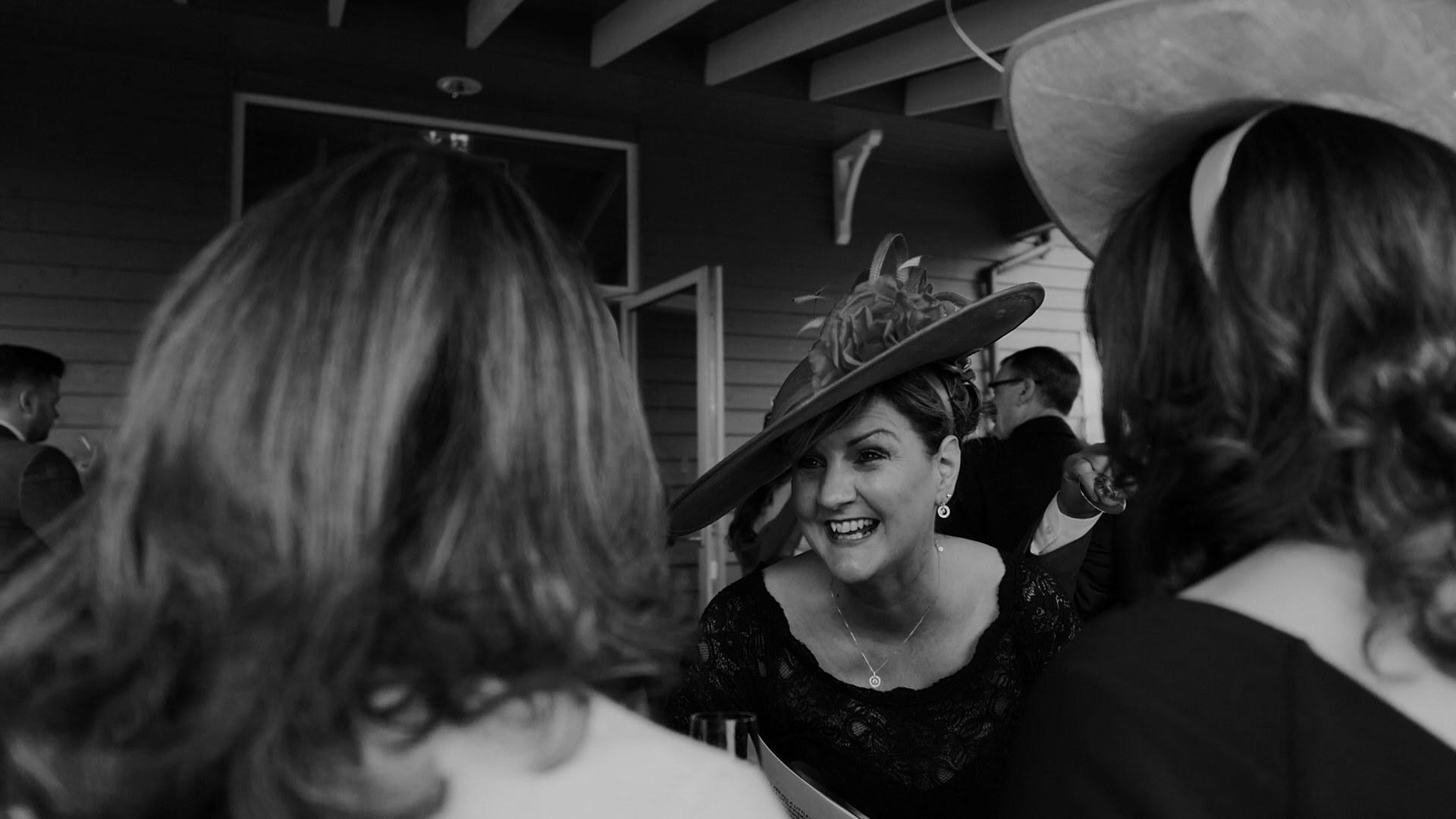 barn-at-barra-wedding (018).jpg