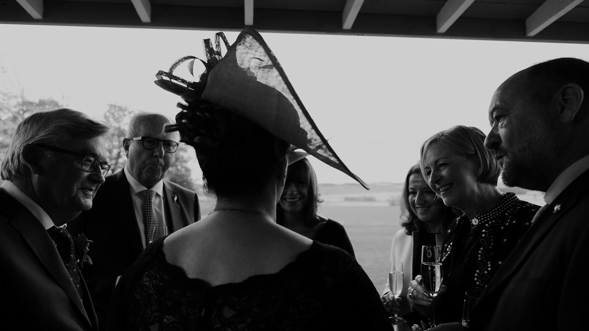 barn-at-barra-wedding (019).jpg