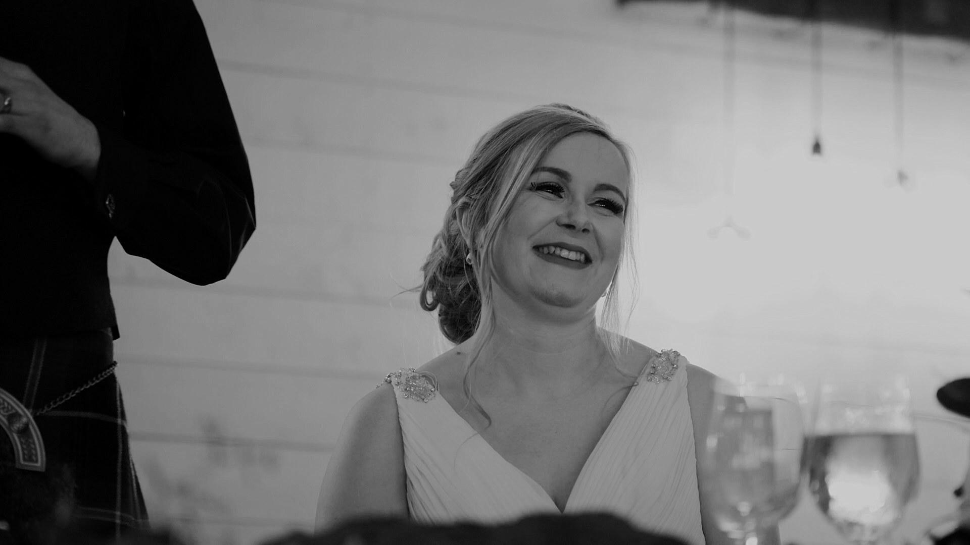 barn-at-barra-wedding (024).jpg