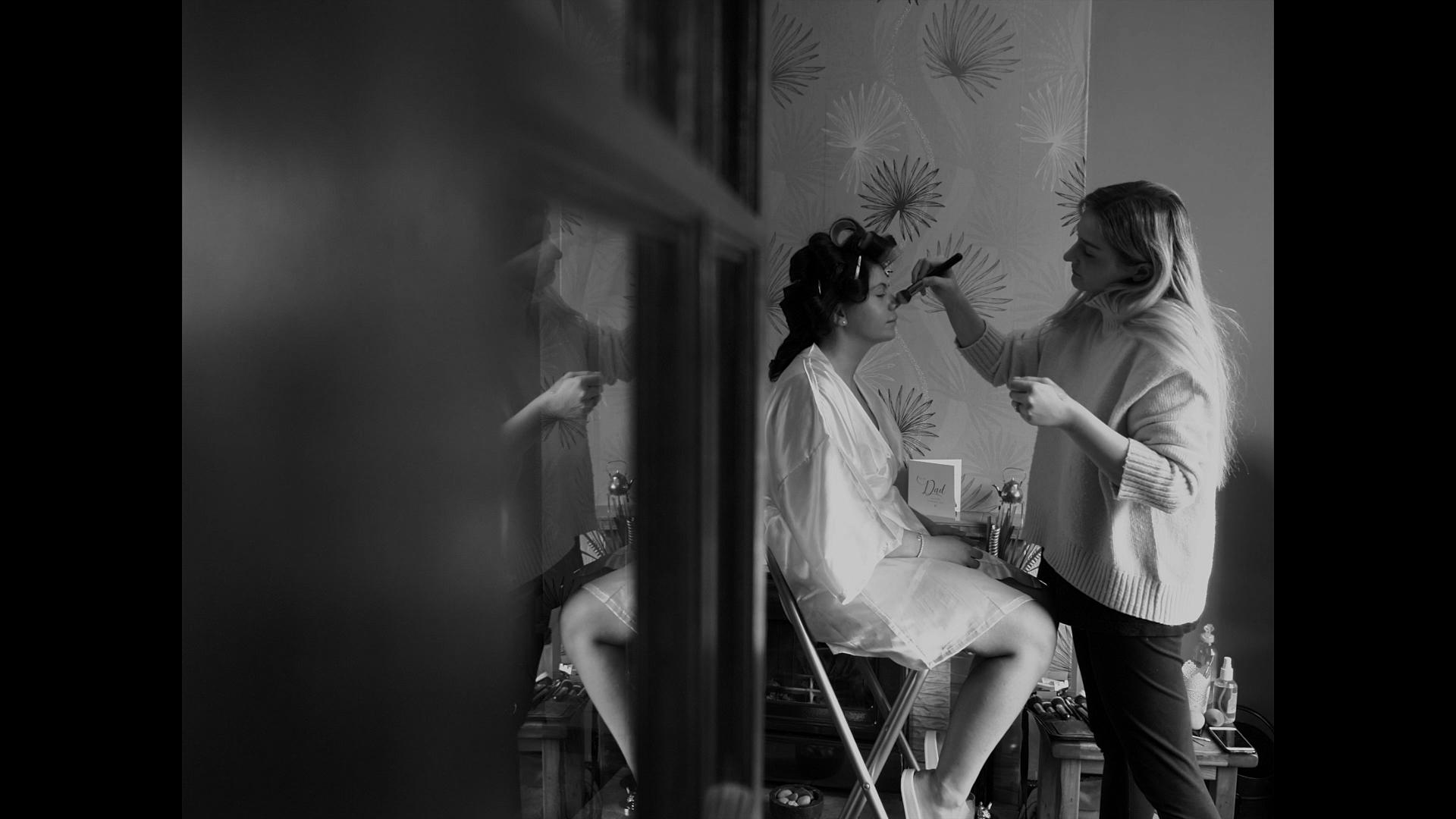 Meldrum_House_Wedding_KatieGreig (001).jpg
