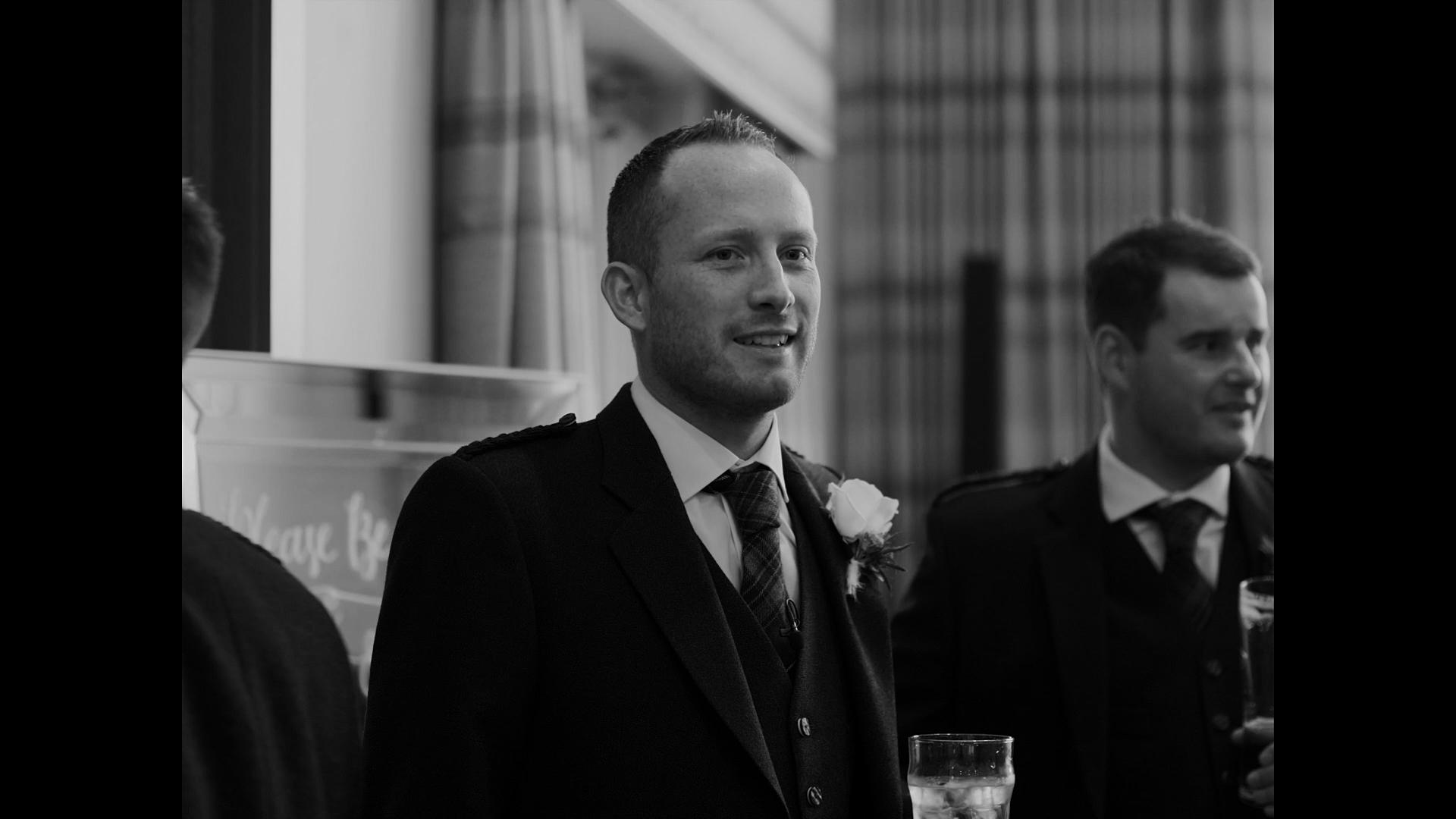 Meldrum_House_Wedding_KatieGreig (004).jpg