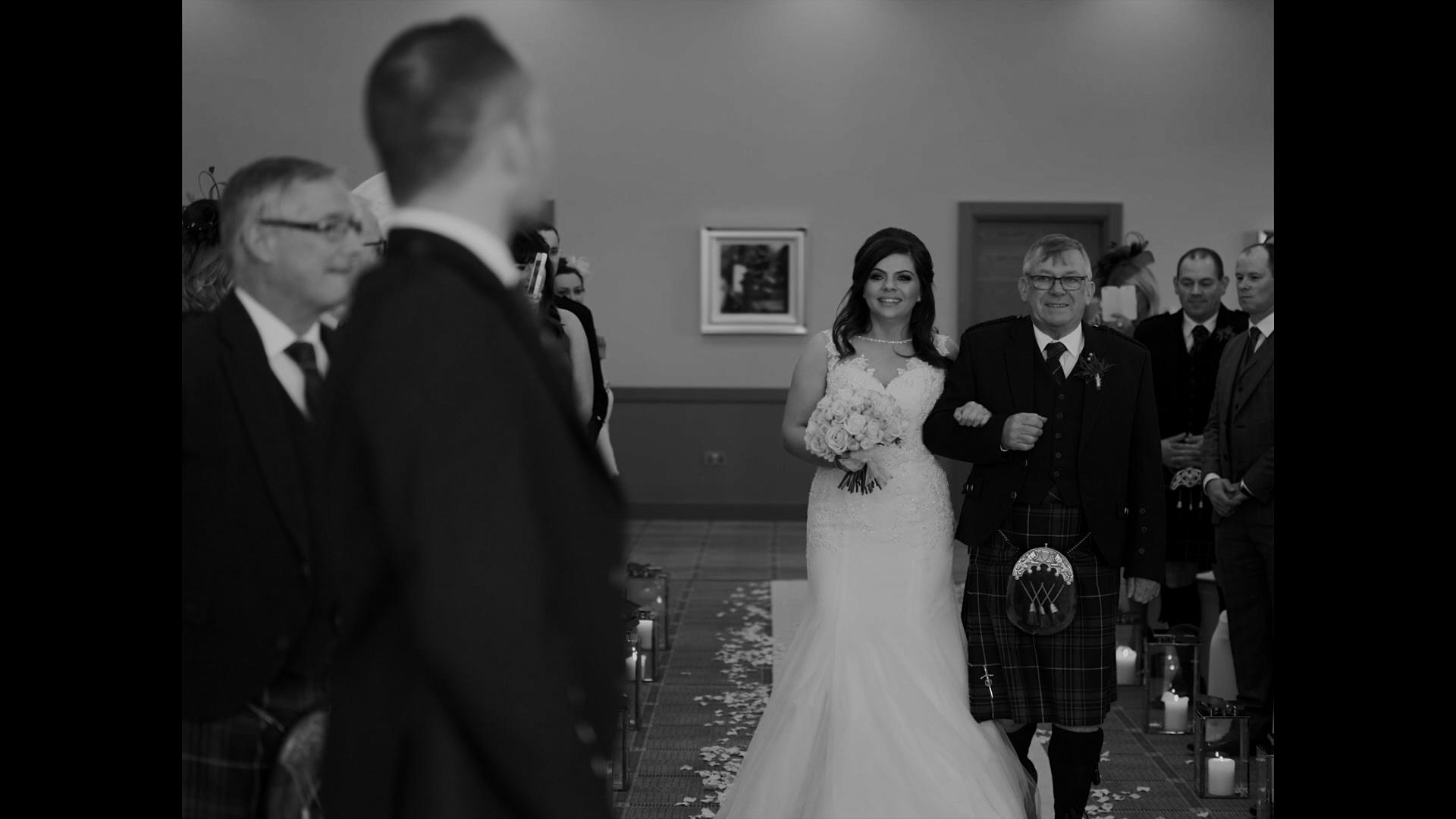 Meldrum_House_Wedding_KatieGreig (005).jpg