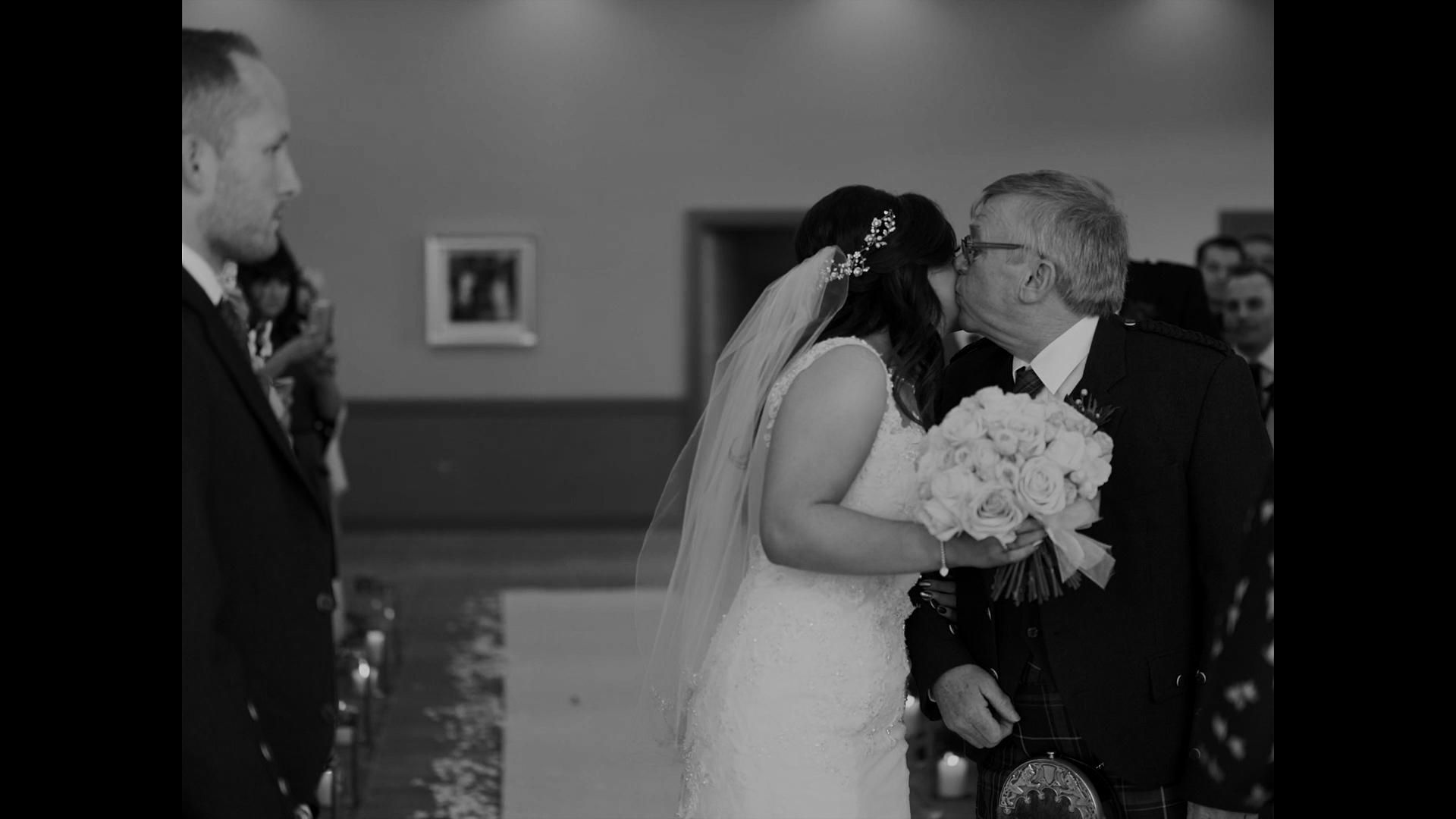 Meldrum_House_Wedding_KatieGreig (006).jpg