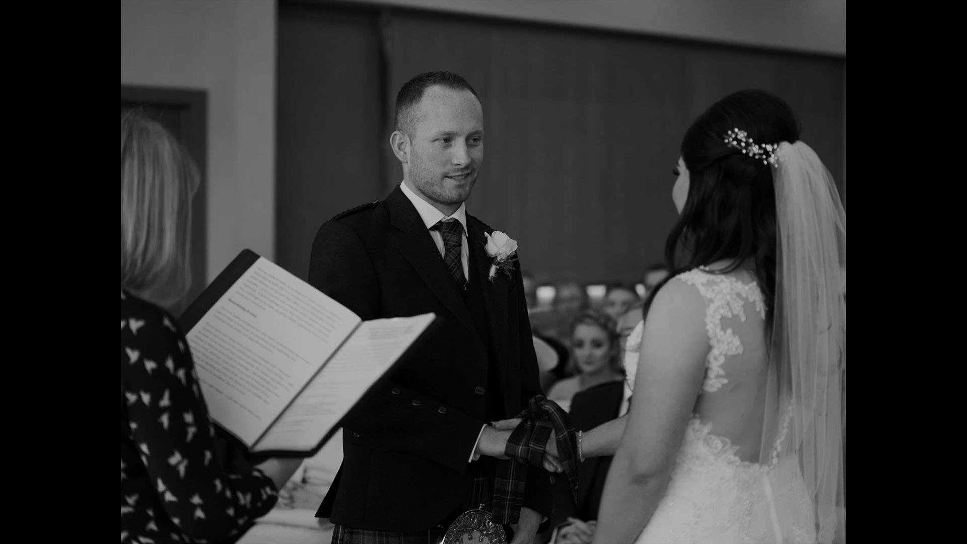 Meldrum_House_Wedding_KatieGreig (007).jpg