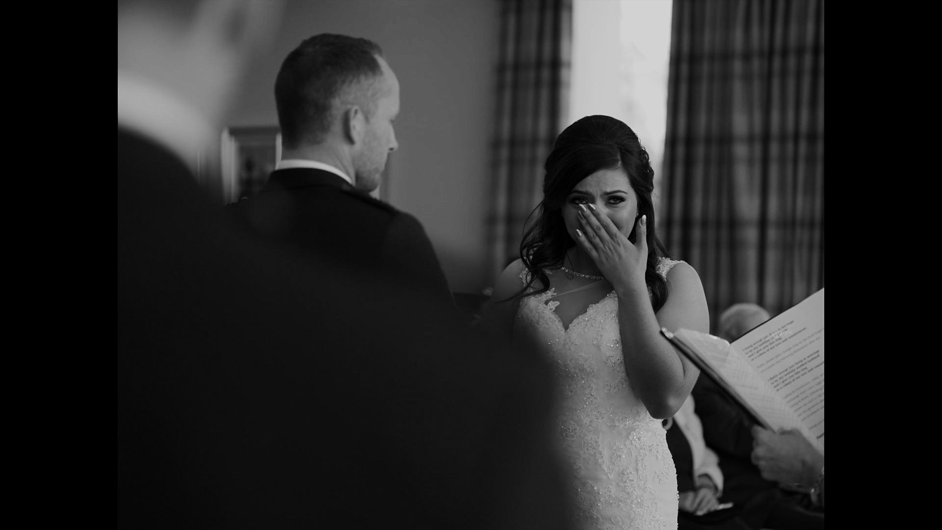 Meldrum_House_Wedding_KatieGreig (008).jpg
