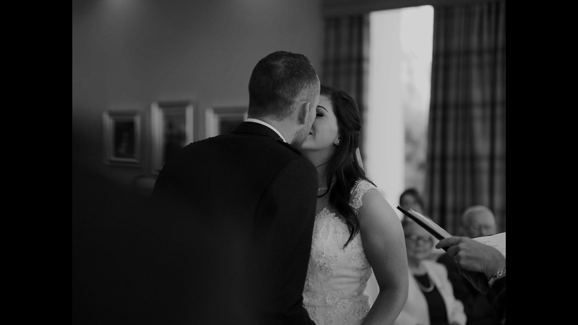Meldrum_House_Wedding_KatieGreig (009).jpg