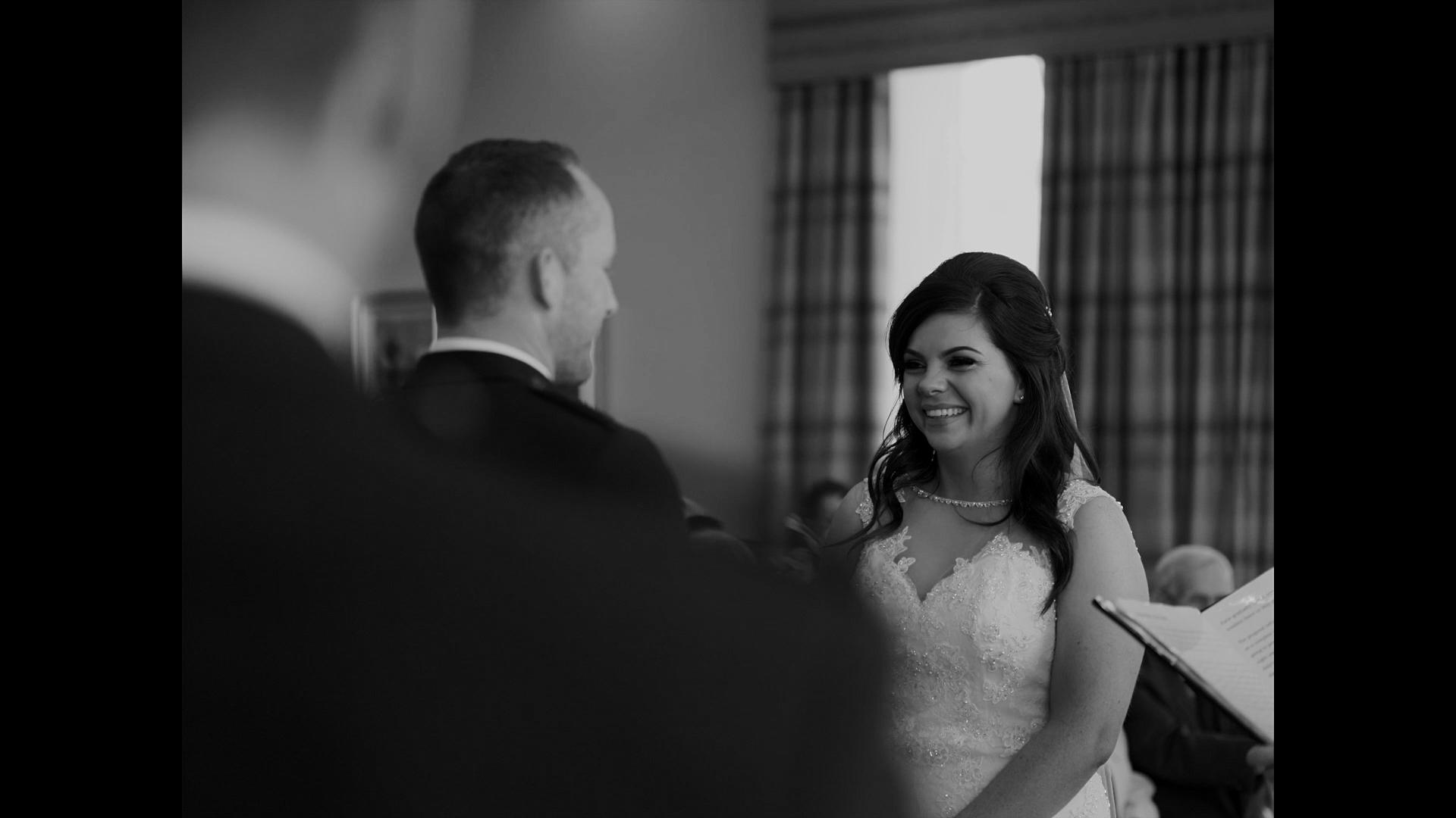 Meldrum_House_Wedding_KatieGreig (010).jpg