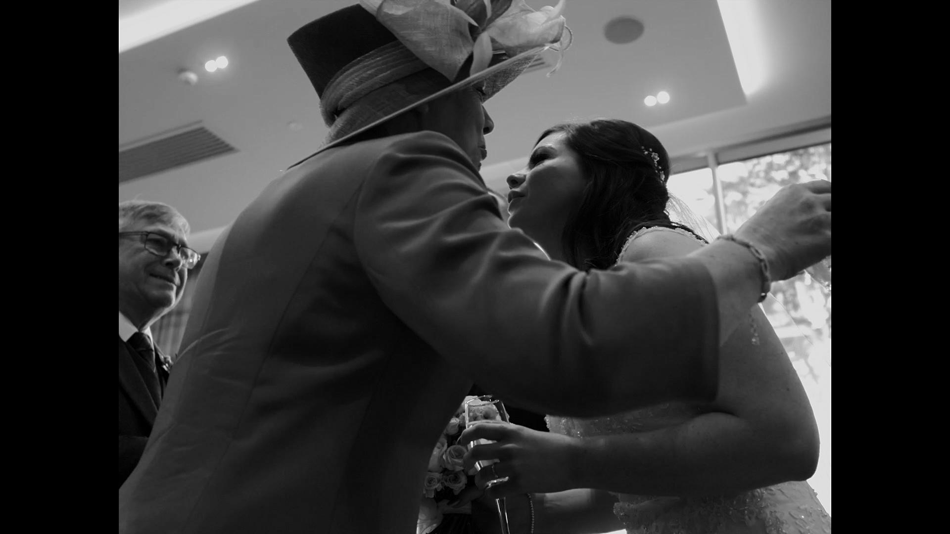 Meldrum_House_Wedding_KatieGreig (011).jpg