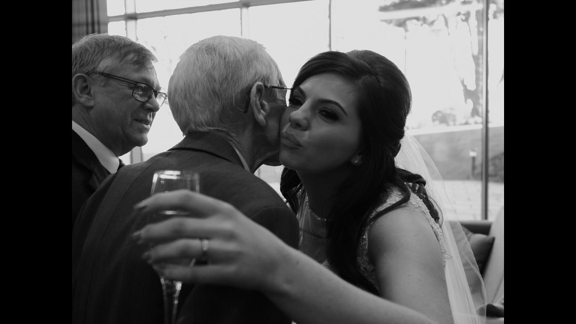 Meldrum_House_Wedding_KatieGreig (013).jpg
