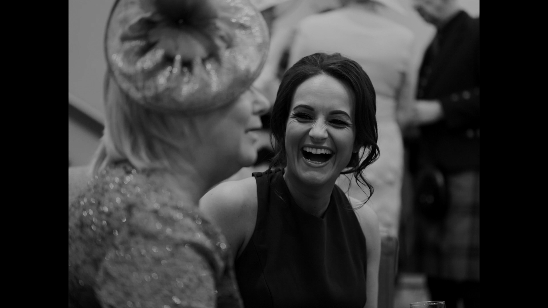 Meldrum_House_Wedding_KatieGreig (017).jpg