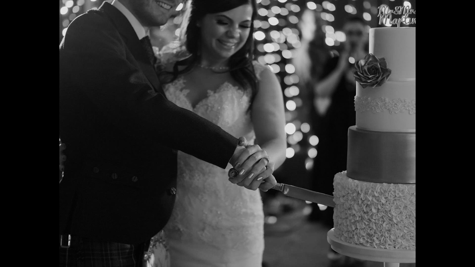 Meldrum_House_Wedding_KatieGreig (020).jpg