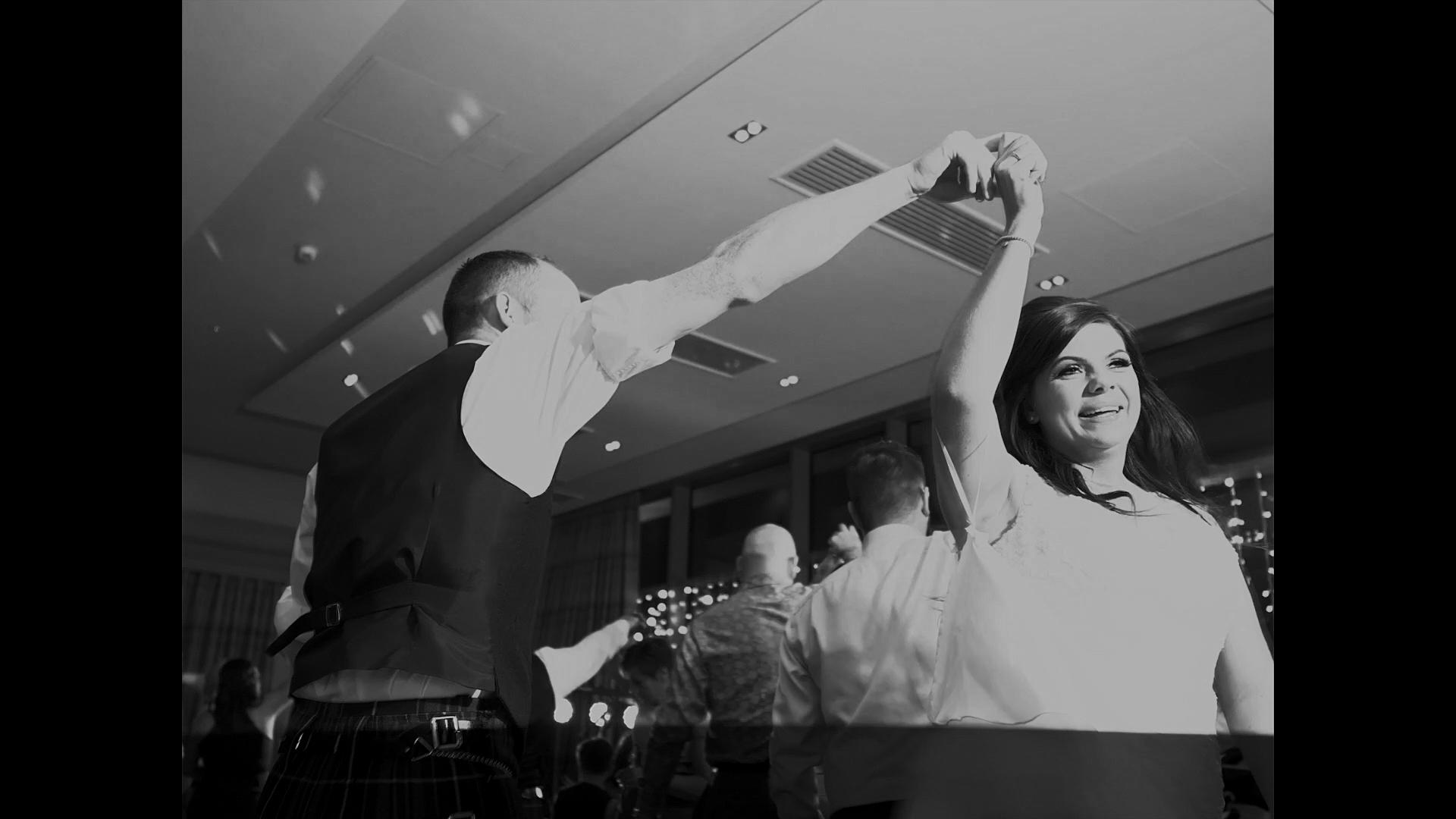 Meldrum_House_Wedding_KatieGreig (023).jpg