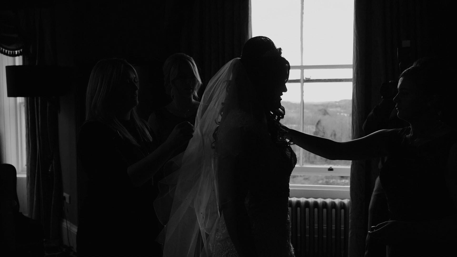 ardoe-house-wedding (008).jpg