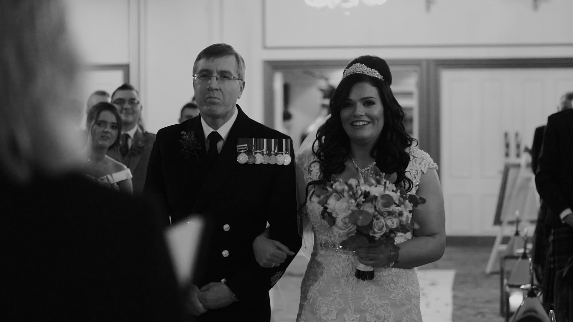 ardoe-house-wedding (010).jpg