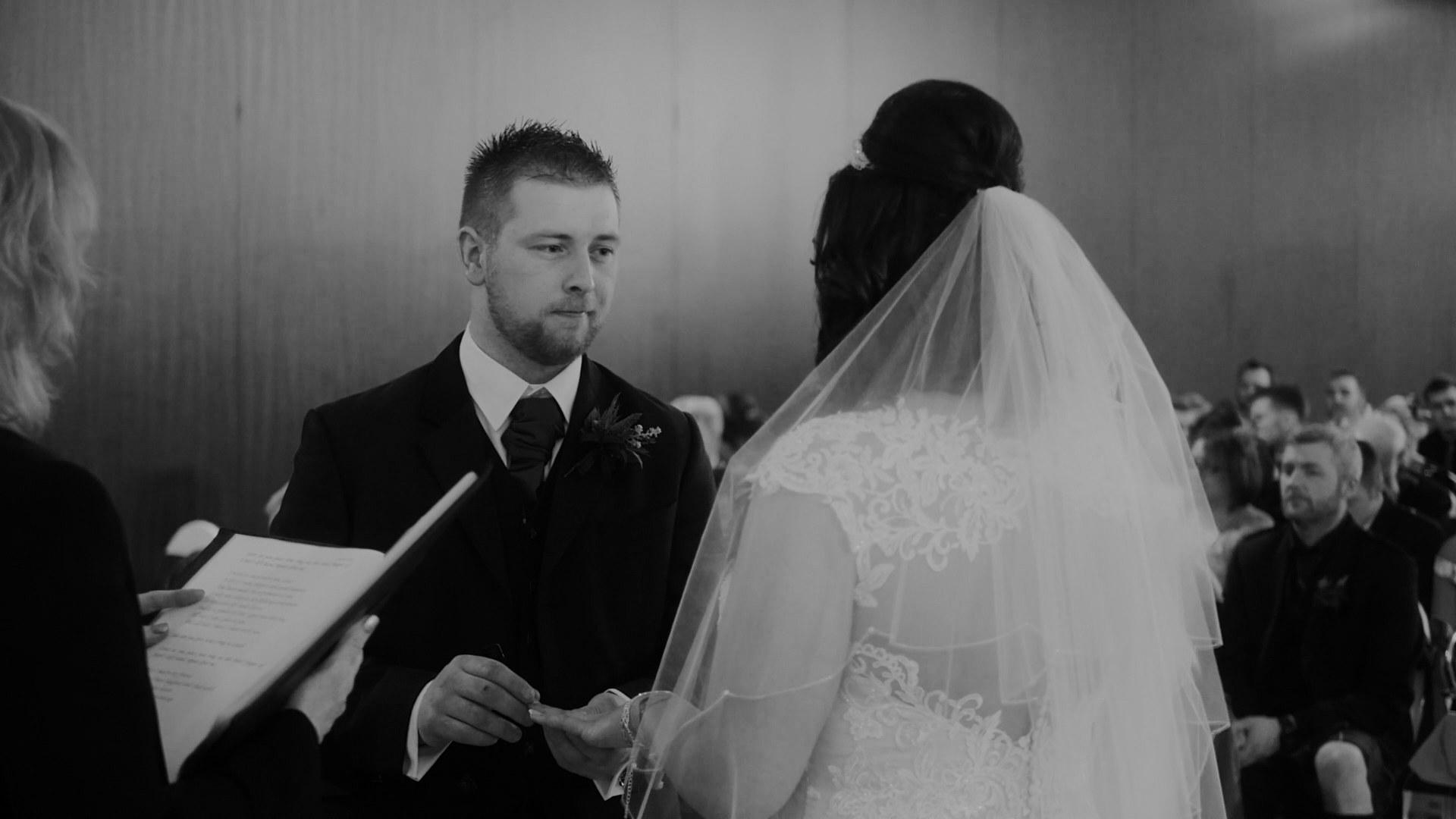 ardoe-house-wedding (012).jpg