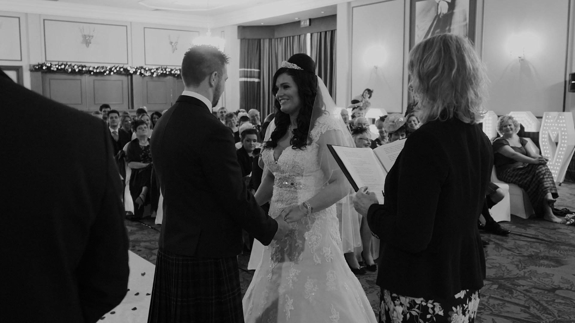 ardoe-house-wedding (011).jpg
