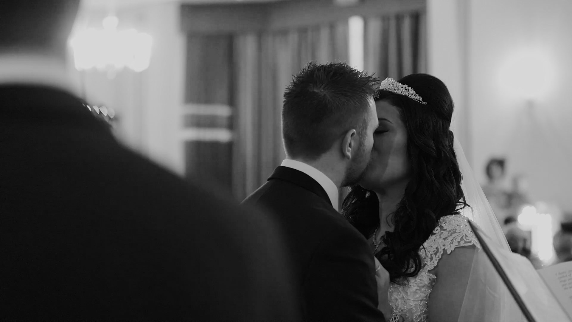 ardoe-house-wedding (015).jpg