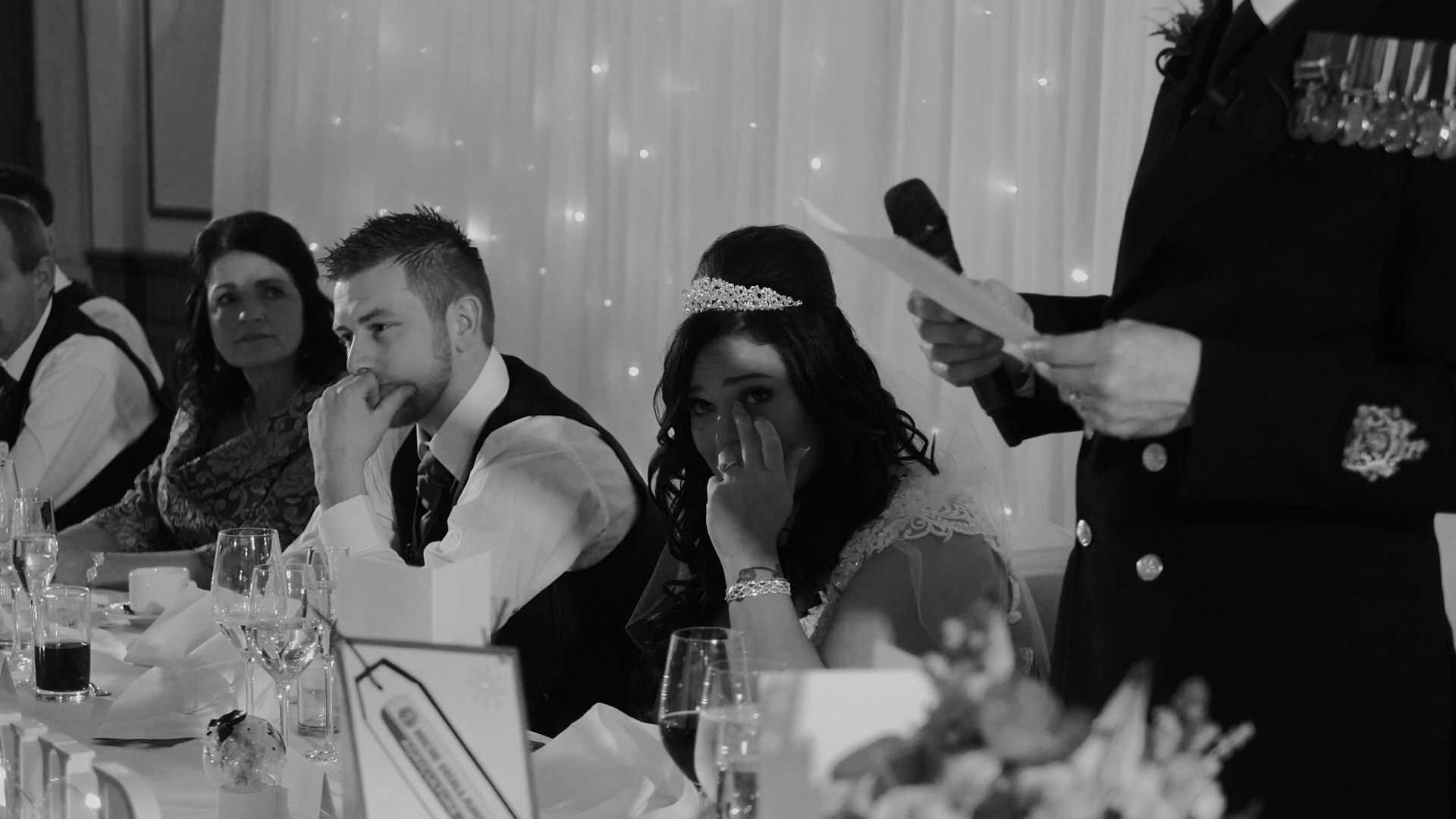ardoe-house-wedding (021).jpg