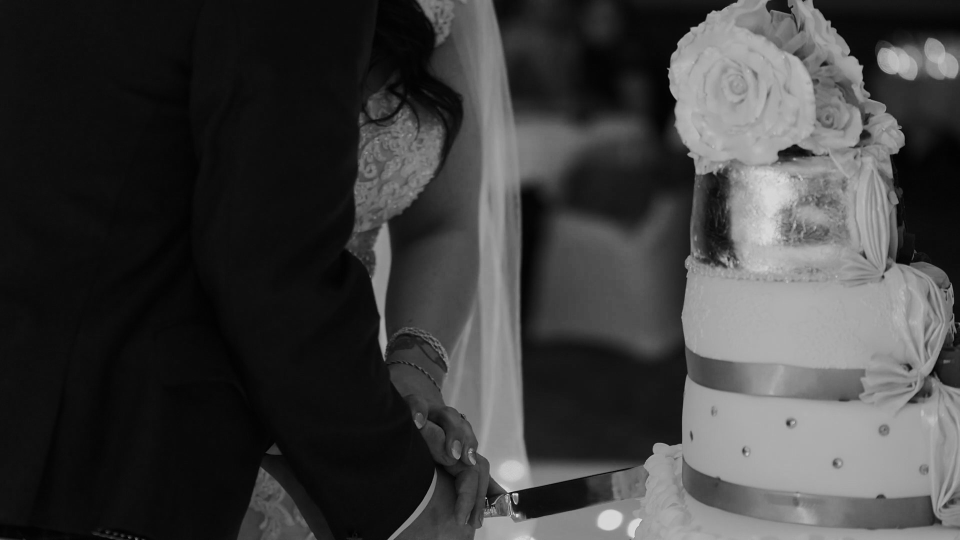 ardoe-house-wedding (022).jpg