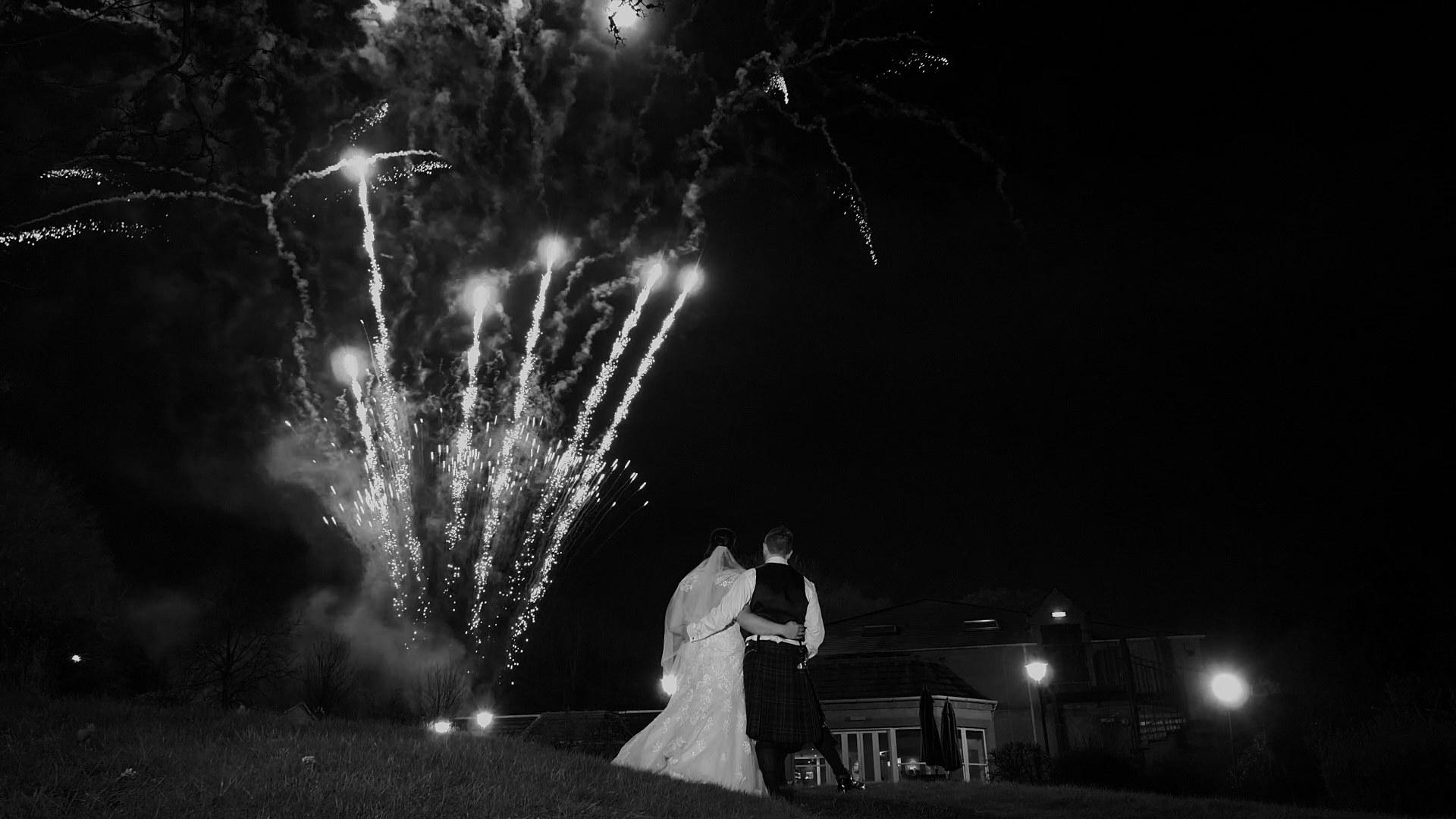 ardoe-house-wedding (025).jpg