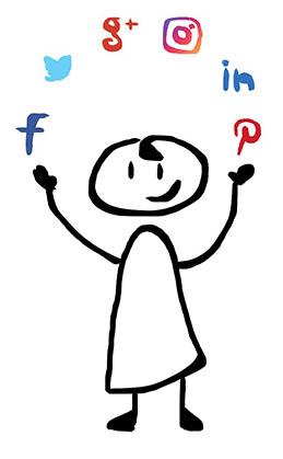 juggling_socialmedia.jpg