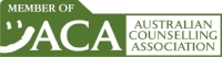 ACA Member Logo Col.JPG