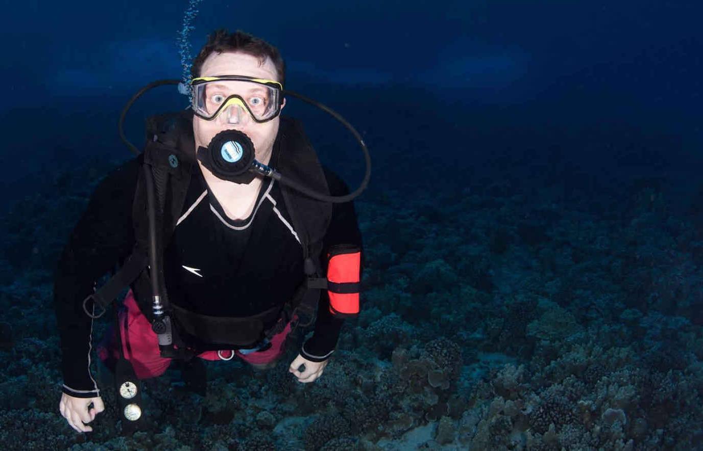 Sean_Scuba_Diving_Eyes_Wide_Open.jpg