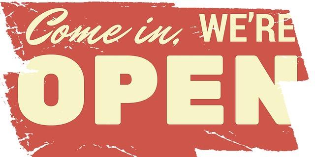 open-1337743_640.jpg