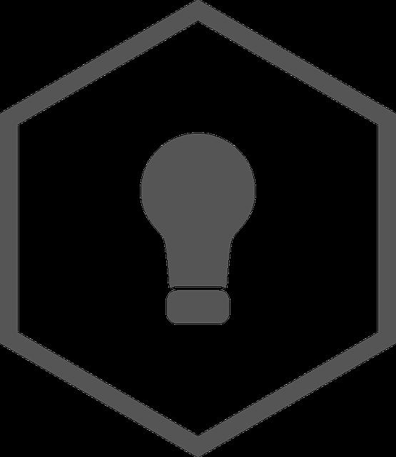 hexagon-2307356_640.png