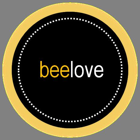 Beelove3.png