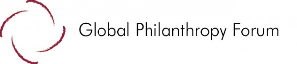 max_600_400_global-philanthropy-forum.jpg