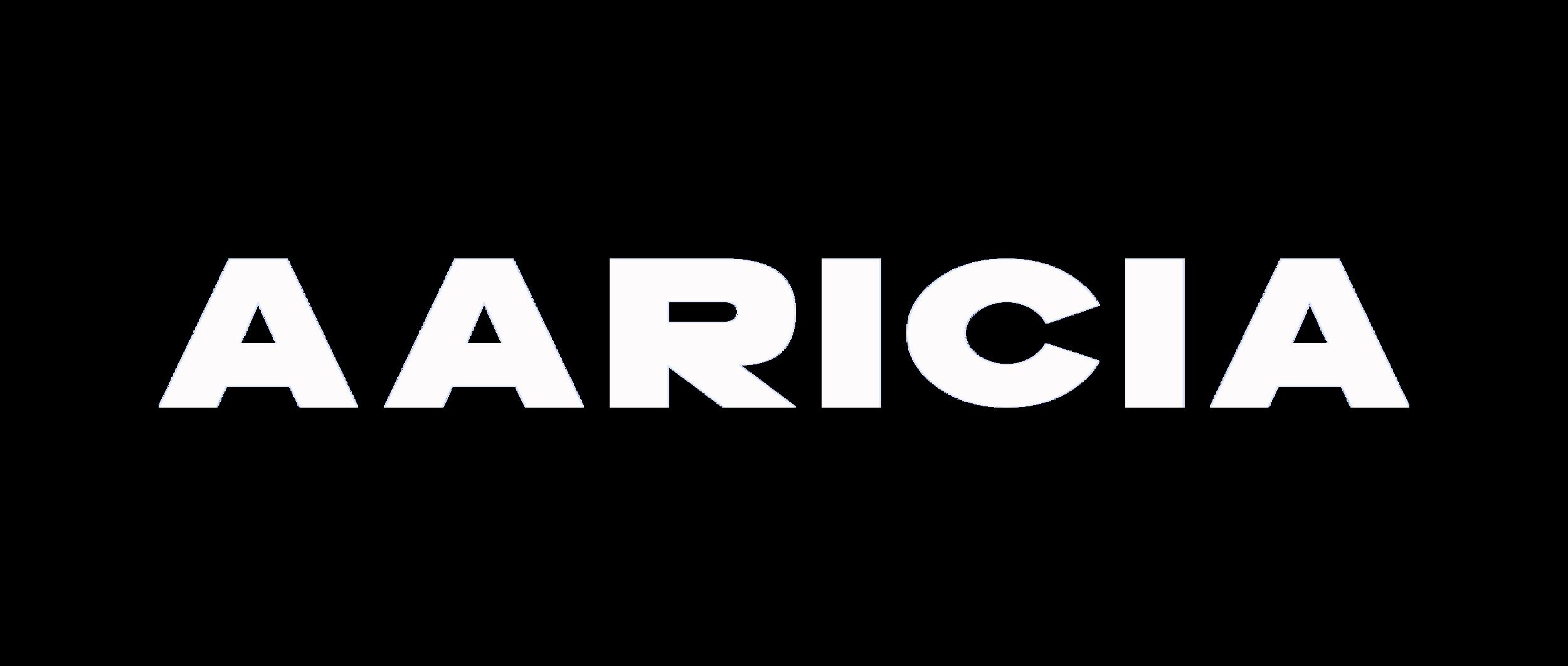 AARICIA TYPO- (1).png