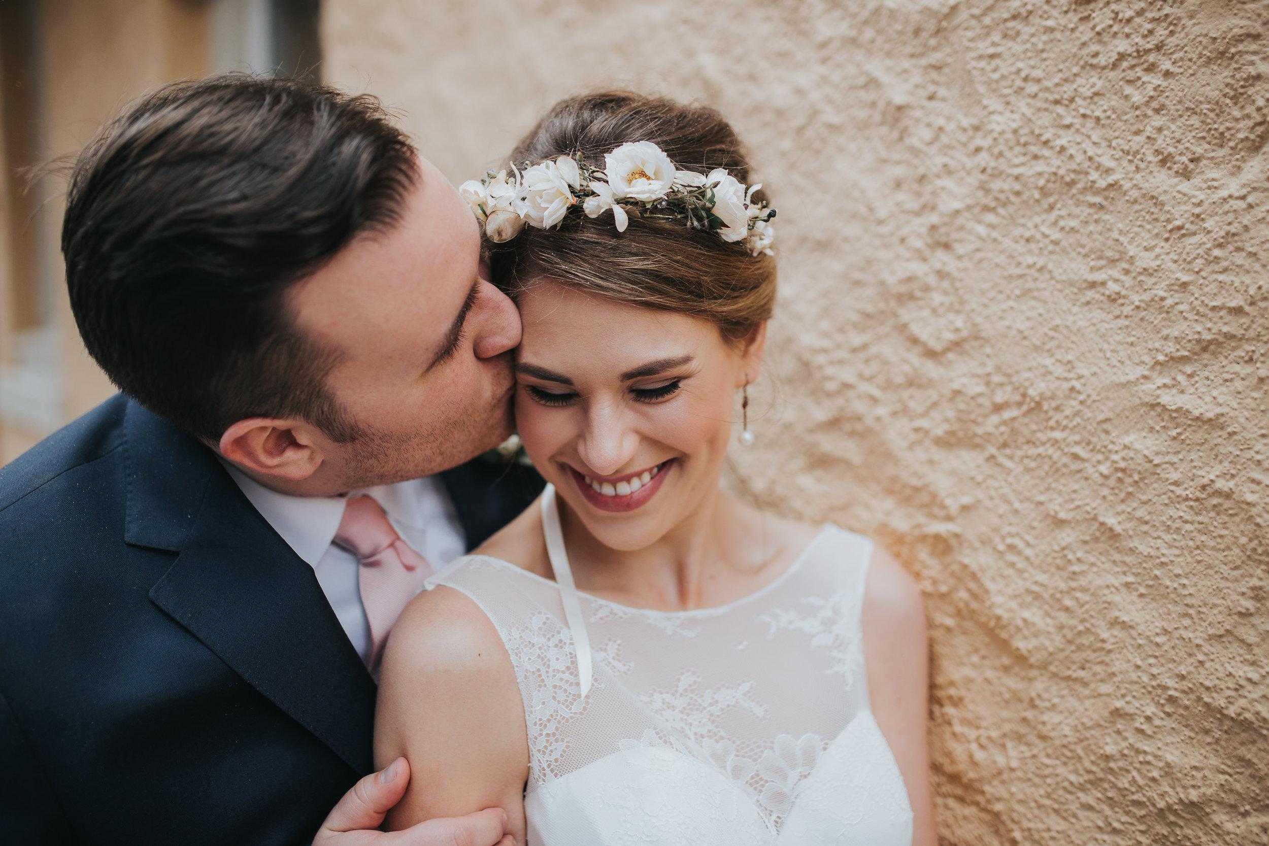 cz-wedding-315.jpg