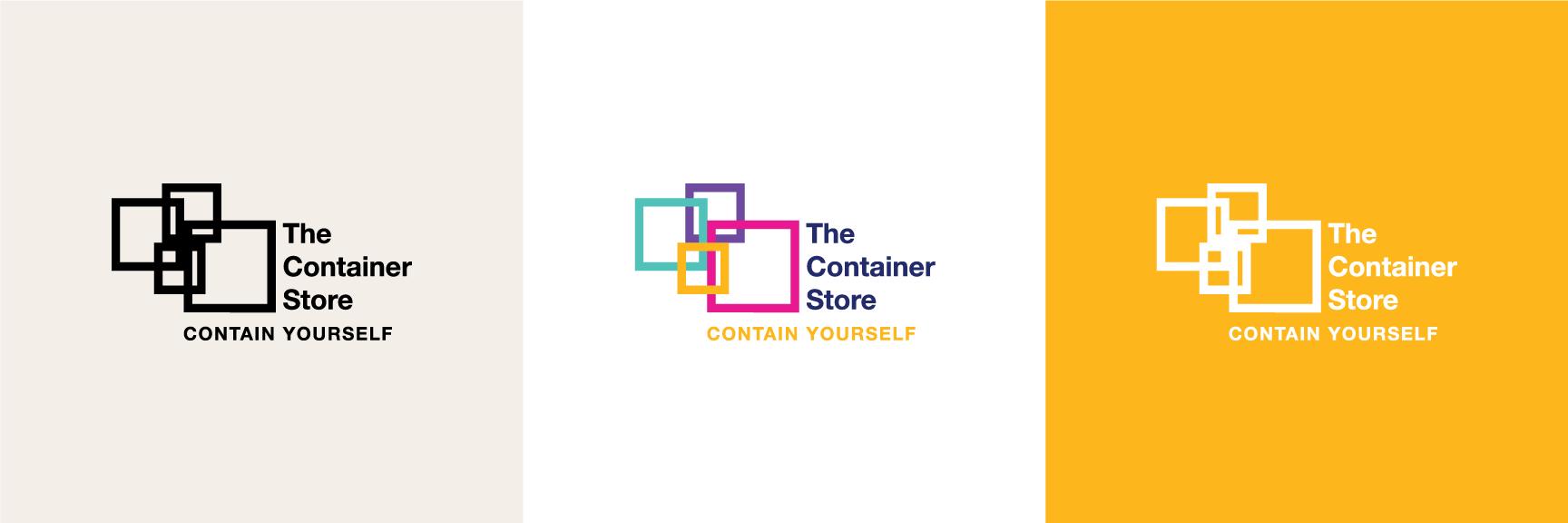 serenachen_containerstore