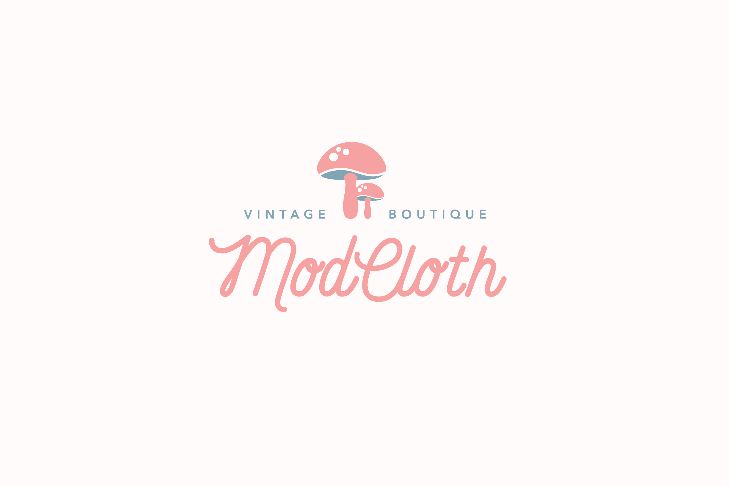 ModCloth-SC.jpg
