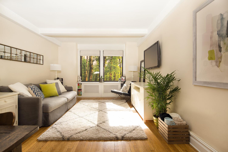 LIVING+ROOM#2.jpg