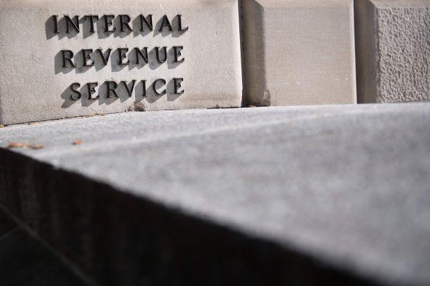 Interneal Revenue Service.jpg