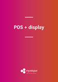 POS Cover.jpg